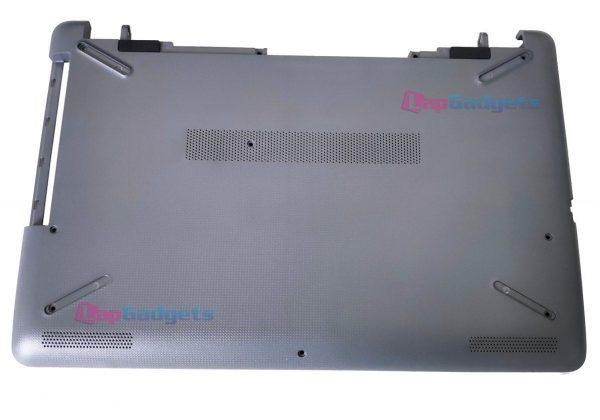 Bottom case cover for HP 15-BS 15T-BS 15-BW 15Z-BW 15T-BR 15Q-BU 924911-001 AP2040009J0