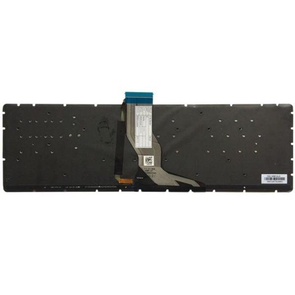 US-Backlit-laptop-keyboard-for-HP-15-BS-15-CD-250-G6-255-G6-256-G6