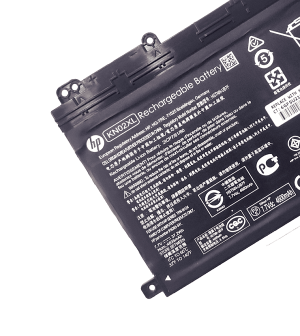 kn02xl-battery-for-hp-pavilion-x360-11-ad022tu-pavilion-x360-11m-series