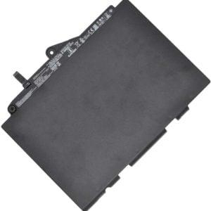 Laptop Battery Compatible for HP EliteBook 725 G3 Elitebook 820 G3 Series Notebook