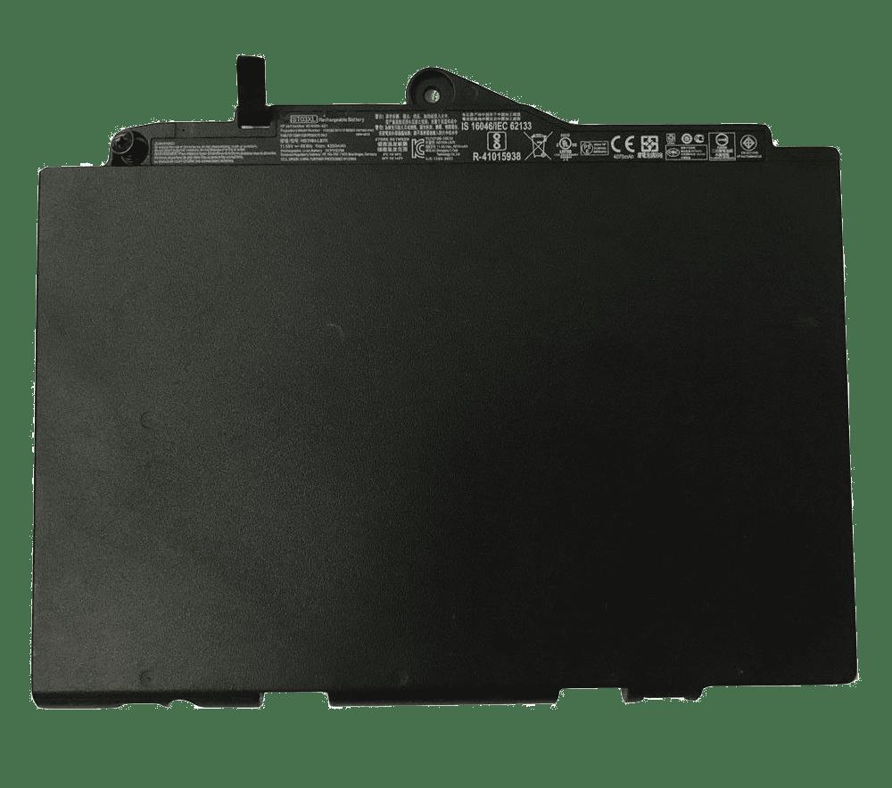 SN03XL ST03XL Battery for HP EliteBook 820 G3 725 G3 EliteBook 828 G4 EliteBook 820 G4 EliteBook 725 G4 Series SN03044XL HSTNN-DB6V 800514-001