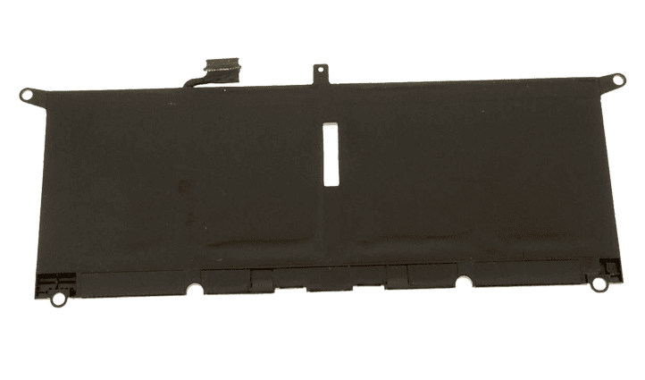 DXGH8-Dell-OEM-Original-XPS-13-(9370-9380)-Latitude-3301-4-Cell-52Wh-