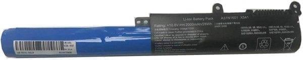 ASUS-x541ua-battery