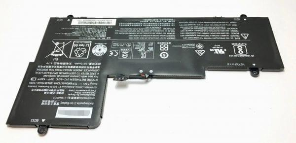 L15M4PC2 Battery For Lenovo YOGA 710-14ISK Yoga 710-15IKB Yoga 710-15ISK