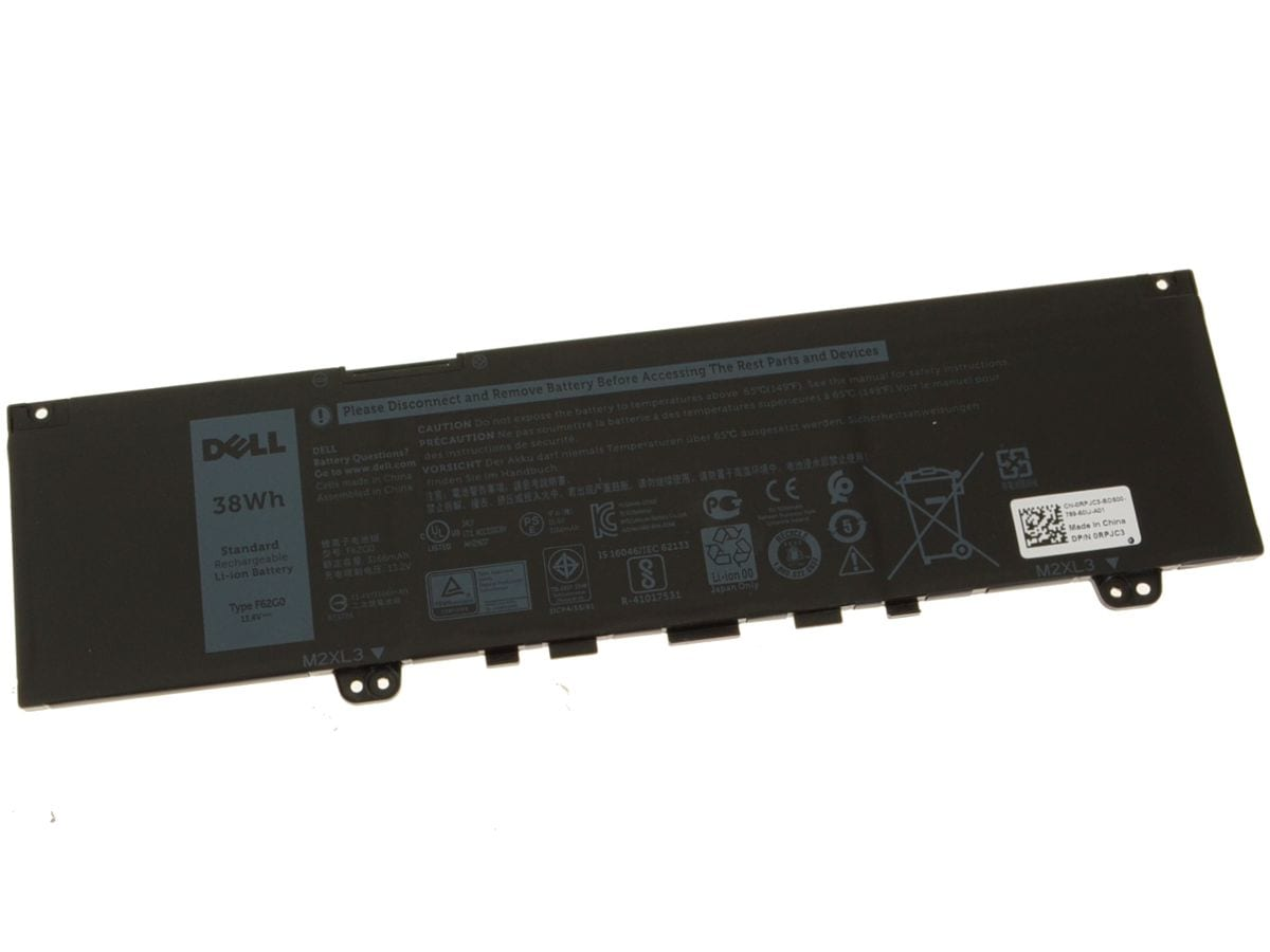 """Dell Inspiron P87G P87G001 13.3/"""" IPS FHD LED LCD Replacement Screen Display New"""