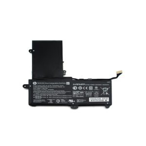 battery-original-hp-nu03xl-844201-850-hp-pavilion-x360-11-u000-1155v-417wh