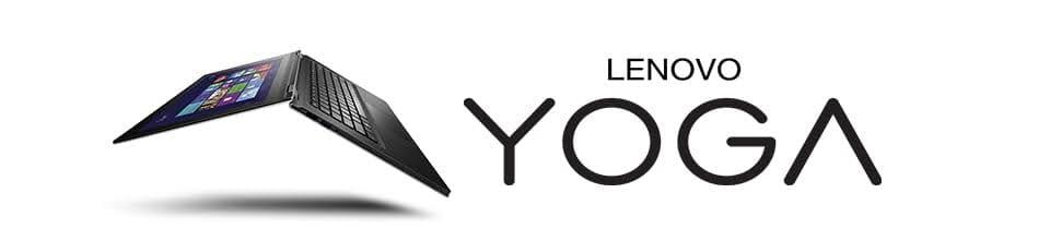 lenovo yoga 710 battery