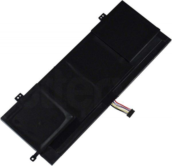 L15L4PC0 battery for Lenovo V320-17IKB IdeaPad 710S 710S-13IKB V730-13 Xiaoxin Air 13