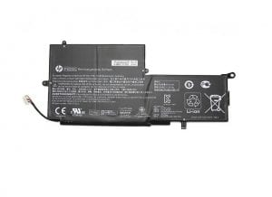 PK03XL 56WH Battery Compatible with HP Spectre Pro X360 G1 G2 Spectre 13 Series 13-4000nf 13-4100 13-4200 13-4006tu 13-4005tu 13-4102nl 13-4103dx PK03 HSTNN-DB6S 789116-005