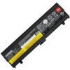 Original-SB10H45071-00NY486-Compatible-Battery-with-Lenovo-ThinkPad-L470-L560-L570