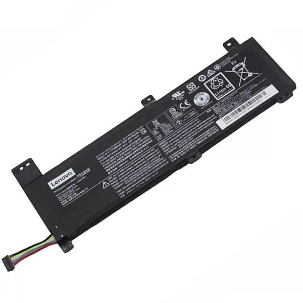 Lenovo Ideapad 310-14IKB, IdeaPad xiaoxin 310-14ISK, Lenovo L15M2PB2 L15L2PB2