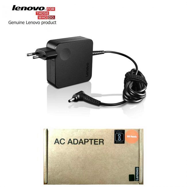 45W AC Charger for Lenovo IdeaPad 310 320 330 330s 120s 510 520 530s 710s ADL45WCC PA-1450-55LL 310-15ABR 310-15IKB 320-15ABR 320-15IAP 330-15ARR 330-15IGM