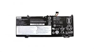Replacement Battery for Lenovo Air 14, Flex 6-14, Flex 6-14IKB, IdeaPad 530s-14IKB, Ideapad 530S-15IKB, 5B10Q16066, 5B10Q16067, L17C4PB0