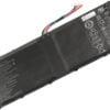 Original Acer AP16M5J, KT.00205.004, NX.GNTSA.007 Battery for Aspire 3, Extensa 15, A315, EX215