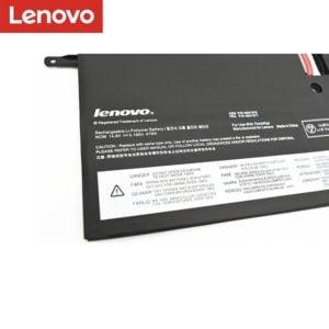 Lenovo-NEW-Original-45N1070-45N1071-00HW003-Laptop-Battery-For-Lenovo-ThinkPad-X1-Carbon-3444-3448-3460-Series-3