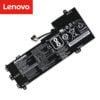 Original-Laptop-battery-For-Lenovo-IdeaPad-U31-U30-E31-80-E31-70-Series-L14L2P22-L14S2P22-L14M2P23