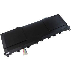 Original Lenovo L13M6P71, L13S6P71 Battery for Lenovo Yoga 2, Yoga 2 13