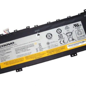Original Lenovo L13M6P71, L13S6P71 Battery for Lenovo Yoga 2, Yoga 2 13