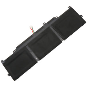 Original PE03XL, HSTNN-PB6J, 766801-851 Battery for Hp Chromebook 11 G3, G4