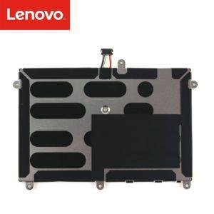 Orignial Lenovo L13L4P21, L13M4P21 Battery for Ideapad Yoga 2 11, Yoga 20428, Yoga 2332