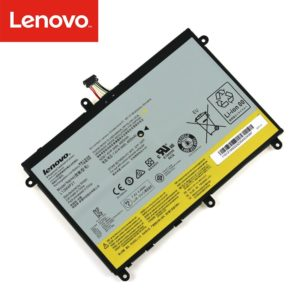 Orignial Lenovo L13L4P21, L13M4P21 Battery for Ideapad Yoga 2 11, Yoga 20428, Yoga 2332