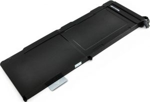 New A1383 Laptop Battery Compatible for MacBook Pro 17 inch A1297 (only for 2011 Version)
