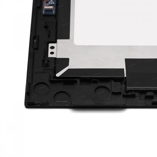 LCD Screen Touch Glass Assembly + Bezel for HP Pavilion X360 11-U044TU 11-U068TU 11-U018CA 11-u001nia 11-u002ni 11-U101NI