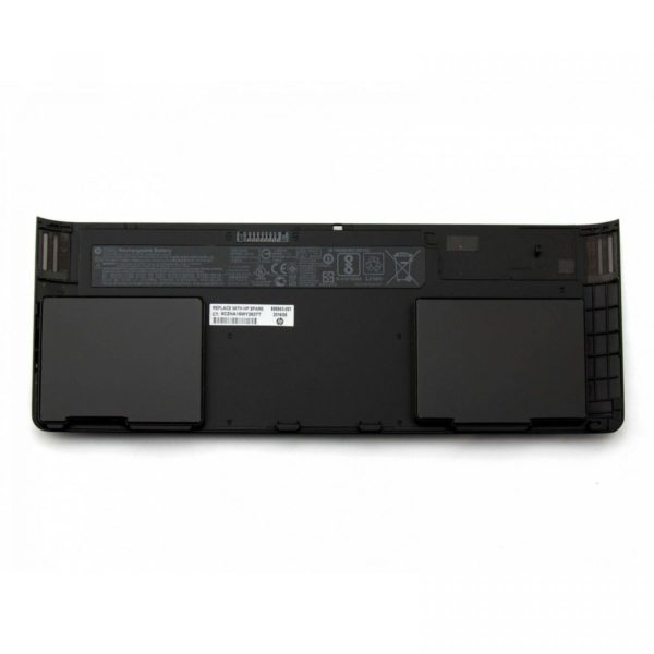 HP Elitebook Revolve 810 G1 G2 G3 Seires ODO6XL HSTNN-IB4F 698943-001 HSTNN-W91C 698750-171