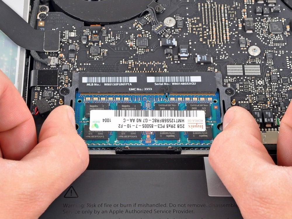 apple-macbook-ram-upgrade-near-me