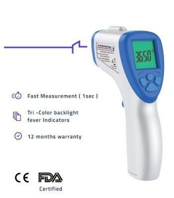 ir-thermometer-for-corona-virus-500x500