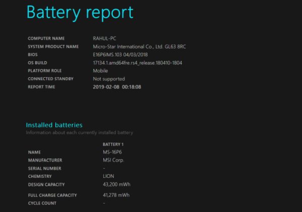 battery-health-report-in-windows