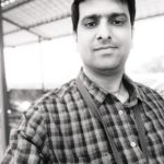 chirag-founder-of-lapgadgets