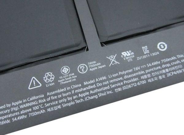 apple-1496-battery