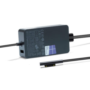 microsoft-surface-pro-charger