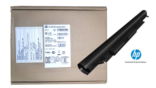 HP JC04 4 cells battery for jc04 battery for HP 15-BS 17-BS 15Q-BU 15G-BR 17-AK 15-BW 15Q-BY Series
