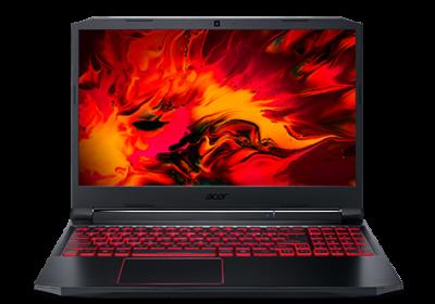 Acer Nitro 5 An515 55 Modelpreview