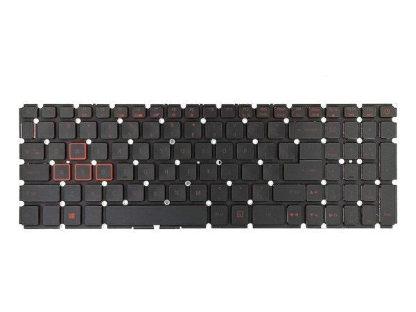 backlit-keyboard-for-acer-nitro-5-an515-an515-51-an515-52-an515-53-series-laptop-p-n-n17c1-n16c7-us-layout