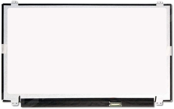 Dell-15.6-screen-replacement