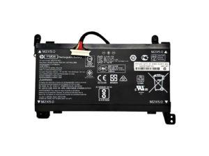 Hp-Fm08-Battery