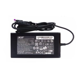 Acer 135w 195v 7.1a Charger