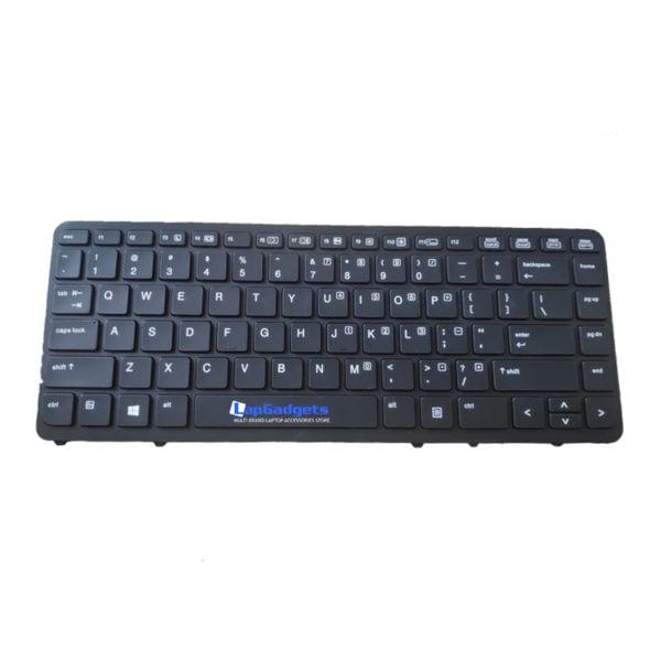 Hp Elitebook 840 G1 Keyboard Us Layout