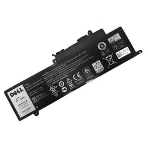 Dell 4k8yh Battery Original