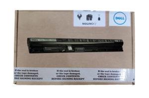 Dell M5y1k Original Battery