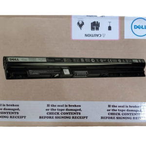 Dell M5y1k Original Battery