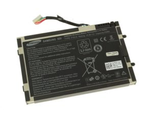 Alienware M11x M14x 63wh 9 Cell Laptop Battery Pt6v8