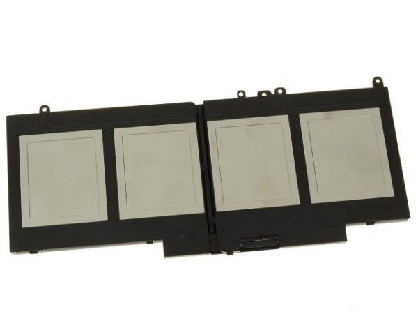 Dell Latitude E5450 E5550 4 Cell 51wh Original Laptop Battery G5m10