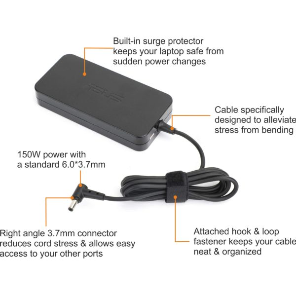 Asus 150 Charger