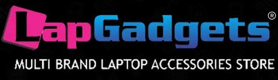 Lap Gadgets