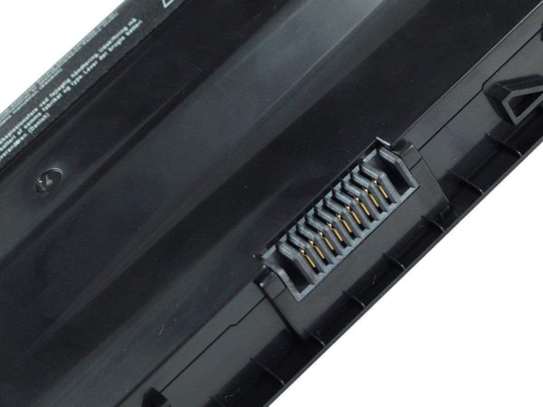 8 cell a42 g75 laptop battery compatible with asus g75 series g75v g75vw g75vx g75vm g75v 3d g75vw 3d g75vm 3d g75vx 3d