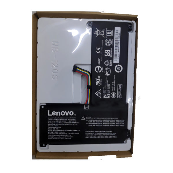 lenovo 120s replacement battery
